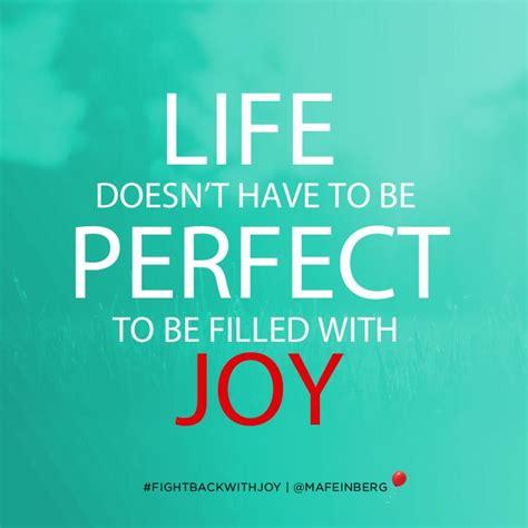 joy quotes ideas  pinterest choose joy happy