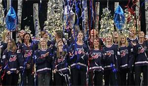 U.S. Women's Roster Has a Range of Experience - The New ...