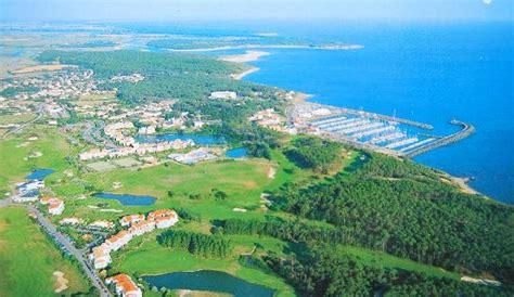 et vacances port bourgenay appartement photo de vacances port bourgenay talmont hilaire tripadvisor