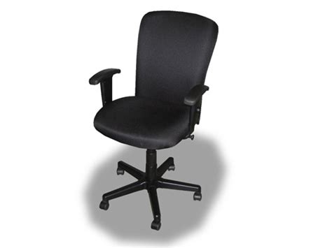 used computer task chair san diego california office