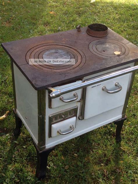 Kleiner Ofen Holz by Kleiner Ofen Holz Klein Ofen Gebraucht Shpock Kleiner