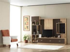 home interior design tv shows led tv panels designs for living room and interior decoration home design decor idea home