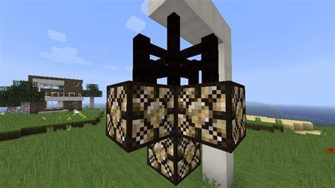 redstone l chandelier minecraft redstone l ideas designs creative mode minecraft