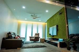 Grama sintetica china grama sintetica fabricante for Interior design grass wall