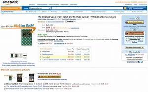 Amazon Mit Rechnung Bezahlen : mit einem trick geld sparen bei amazon nur 1 euro anstatt ~ Themetempest.com Abrechnung