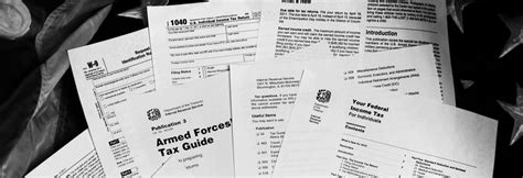 idverify irs gov letter irs identity verification albert e bergen cpa 22529 | cropped large 6728504785