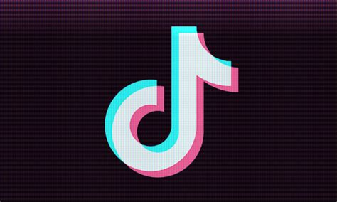 TikTok's Play Store rating back up to 4+ stars after ...