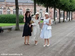 50 Er Jahre Stil : kleid 50iger jahre stil popul rer kleiderstandort fotoblog ~ Sanjose-hotels-ca.com Haus und Dekorationen