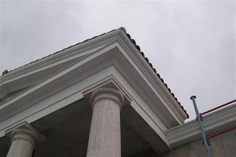 Davanzali In Legno Per Finestre by Fioriere Per Davanzali