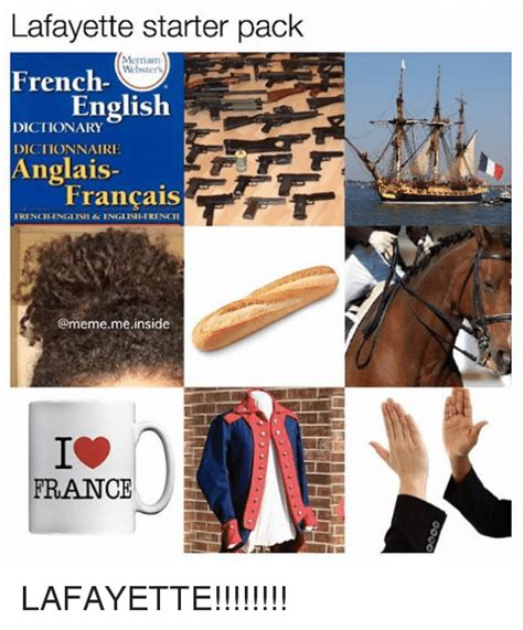Meme Definition French - 25 best memes about french meme french memes