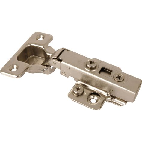 hafele cabinet hinge 170 67mm image gallery kitchen cabinet hinges screwfix