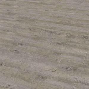 Lames Pvc Clipsables : sol lame pvc gerflor senso rustic antique style pecan ~ Farleysfitness.com Idées de Décoration