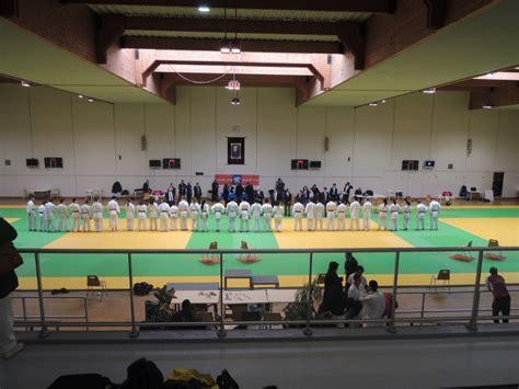maison du judo lyon top la maison du judo lyon rfection duune tanchit bitumeuse en membrane