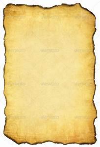 13 Piece Of Burnt Paper Photoshop Images - Burnt Paper ...