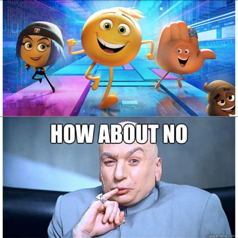 Emoji Movie Memes - my reaction to the emoji movie by legolover58 on deviantart