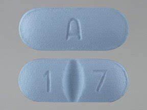Sertraline Oral : Uses, Side Effects, Interactions ...