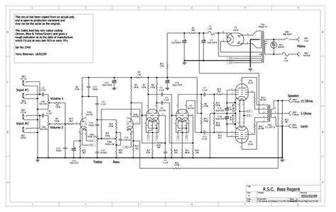 ibanez rgex wiring diagram wiring diagram  schematics