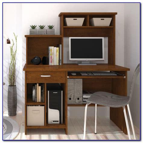 computer desk with bookshelf computer desk and bookcase set bookcase post id hash