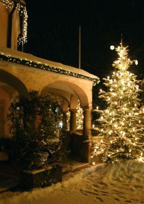 Weihnachten In Bräuche by Weihnachten In Polen Br 228 Uche Traditionen Und Speisen