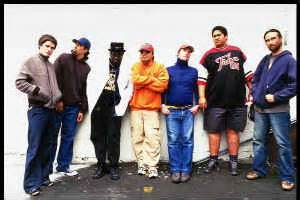 Fat Freddy's Drop Discography at Discogs