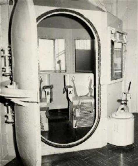 chambre à gaz preuve peine de mort la chambre à gaz la cruauté de l 39 homme n