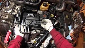 2004 Mini Cooper Engine Diagram 2002 Mini Cooper Engine