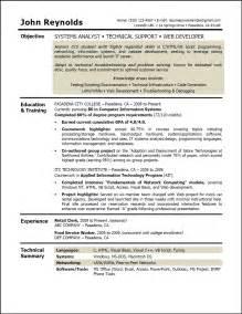 best resume headline for business analyst business analyst keywords for resume bunch ideas of business systems analyst resume keywords