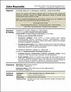 Career Objectives Resume Template Good Objectives On A Resume Resume Sample Resume Objective Statement Free Resume Templates Resume Objective Best Template Collection Pics Photos Career Objective Resume Retail