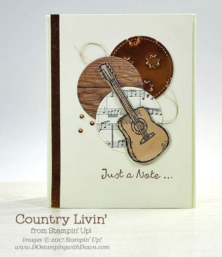 country livin country livin guitar by dosting at splitcoaststers