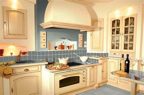 cocinas modernas pequenas estilos  disenos hoy lowcost