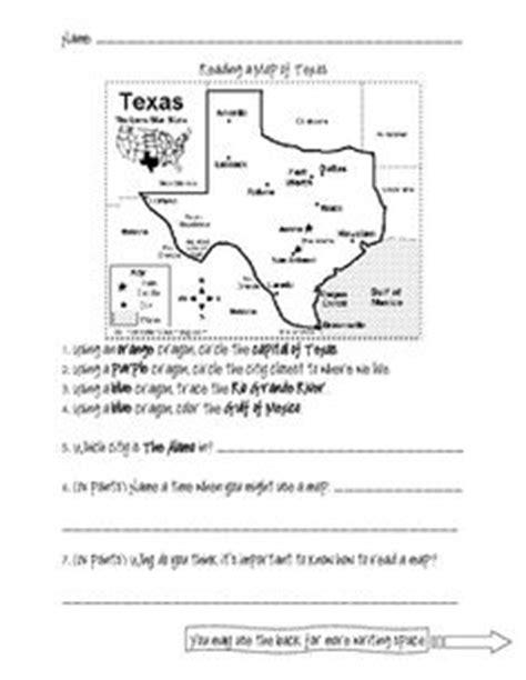 15 best images of printable 2nd grade landforms worksheets