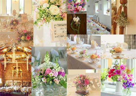 country style wedding ideas vintage country garden style weddings the flower farm