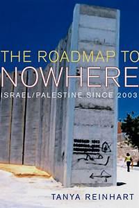 Best Books Israel Palestine Conflict  Ninciclopedia Org