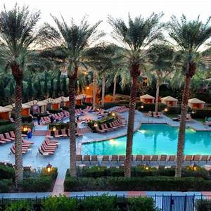 The Westin Lake Las Vegas Resort & Spa Review Part 1 ...