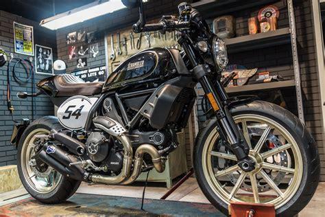 Ducati Scrambler Sixty2 Backgrounds by Ducati Scrambler Wallpaper Impremedia Net