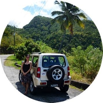 St Car Rentals by St Lucia Car Rentals Jeep Rentals