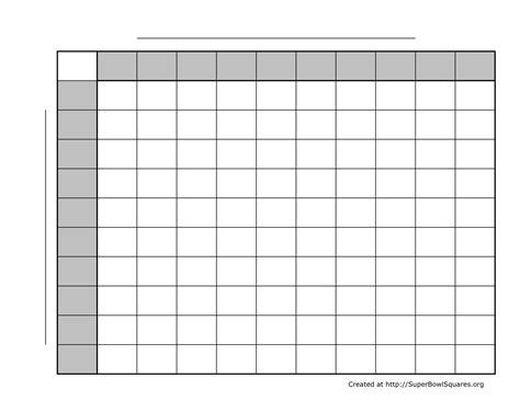 bowl pool template bowl squares template doliquid