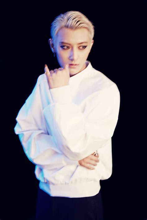 tao overdose exo  photo  fanpop