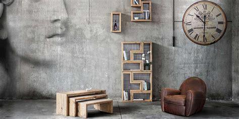 Arredo Casa Design by Fuorisalone 2017 Bloft La Casa In Ordine