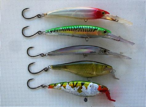 grouper lures rigs baits florida 8k