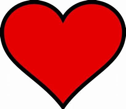 Valentine Hearts Heart Clip Clipart Valentines Cliparts