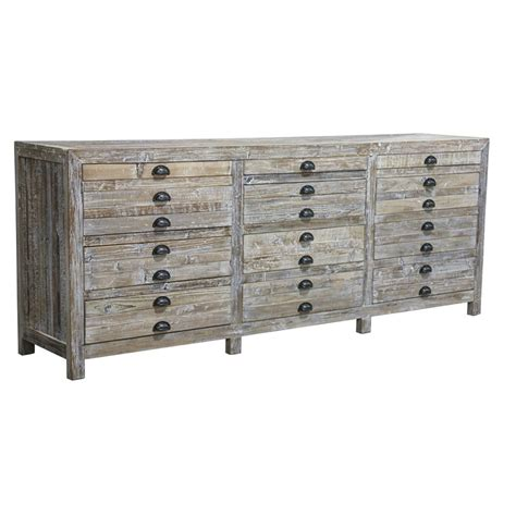 furniture classics apothecary cabinet furniture classics 84223 fc accents apothecary chest
