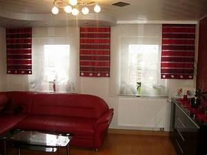 Vorhänge Modern Wohnzimmer : wohnzimmer 39 wohnzimmer 39 julia s home zimmerschau ~ Markanthonyermac.com Haus und Dekorationen