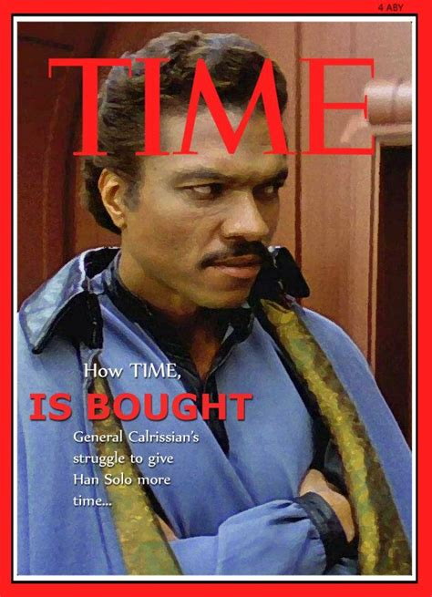 Lando Calrissian Meme - 1000 images about billy d williams on pinterest book and magazine fine wine and aries woman