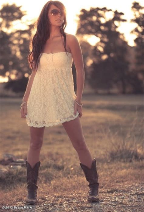 Dress white dress shoes strapless dress white lace dress country style - Wheretoget