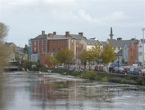 county clare travel guide  wikivoyage