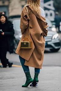 Aktuelle Modetrends 2017 : instagram howimetmystyle blog fashion g l ~ Frokenaadalensverden.com Haus und Dekorationen