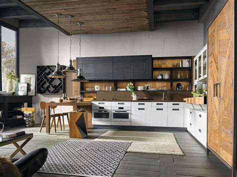 marche piani cottura marche cucine tedesche idee di design per la casa