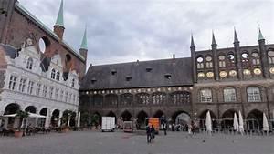 M Markt De Lübeck : bild kohlmarkt mit rathaus l beck 250 m entfernt zu rathaus l beck in l beck ~ Eleganceandgraceweddings.com Haus und Dekorationen