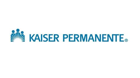 Kaisar Backgrounds by Optical Manager At Kaiser Permanente Lincoln Ca Local